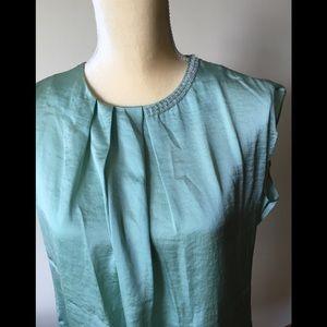 Tops - Woman blouse